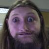 Karl H. avatar