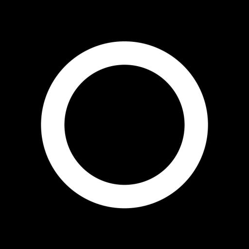 User Avatar of ozywuli