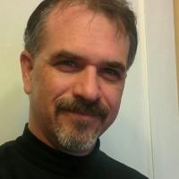 Joey Loman