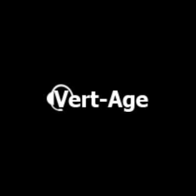 vertage64