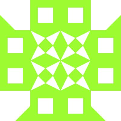 Zelenvi