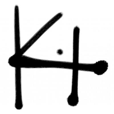 Kit Adran