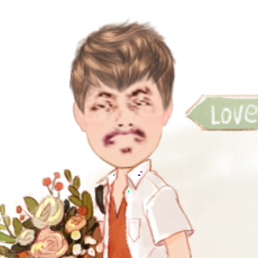 User Avatar of Pushpanathan