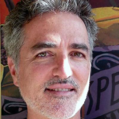 Daerick Lanakila