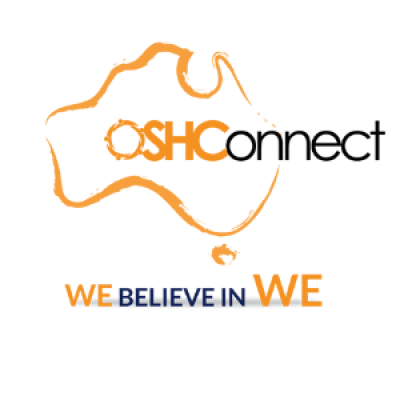 Oshconnect