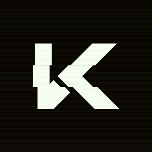 User Avatar of Kniffen