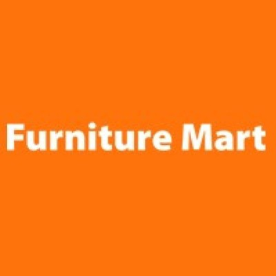 FurnitureMart
