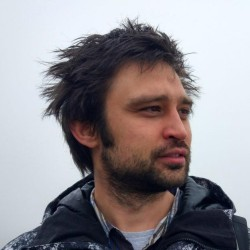 Oleg Nechiporenko