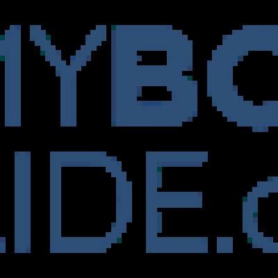 Myboatride