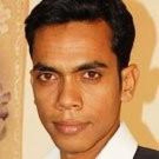 User Avatar of Wasim Shaikh