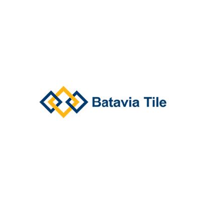Bataviatile
