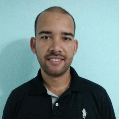 Josemar Alves de Carvalho