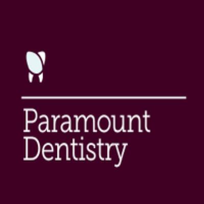 Paramountdentistry