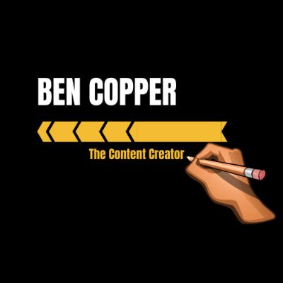 Ben Copper