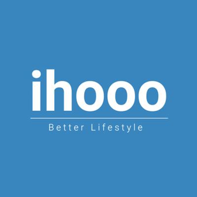Ihoooinfo