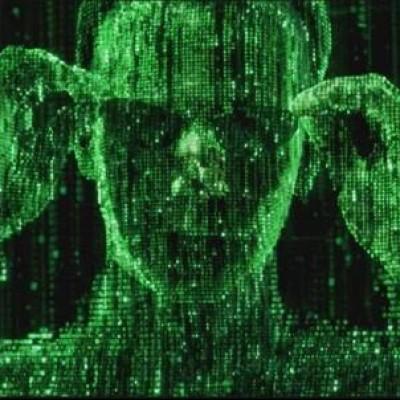 Big Data Ingestion: Flume, Kafka and NiFi | Java Code Geeks