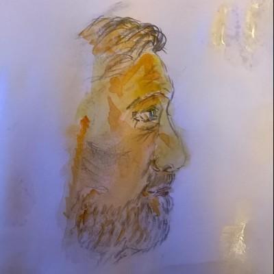 Hans-Micael