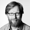 Lars F. avatar