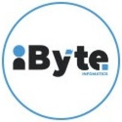 Ibyteinfomatics