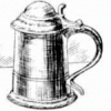 Beer W. avatar