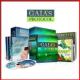 Gaia's Protocol