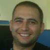 Ivan D. avatar