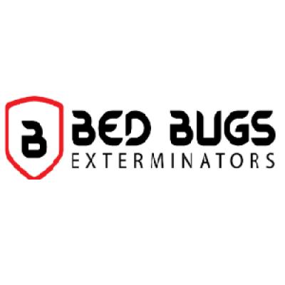 Bedbugsremovalsg