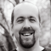 Eric B. avatar