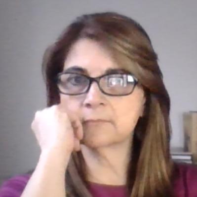 María del Pilar López González
