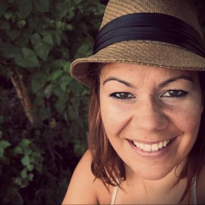 Sandy Ventura