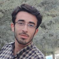 فرشاد اسدپور