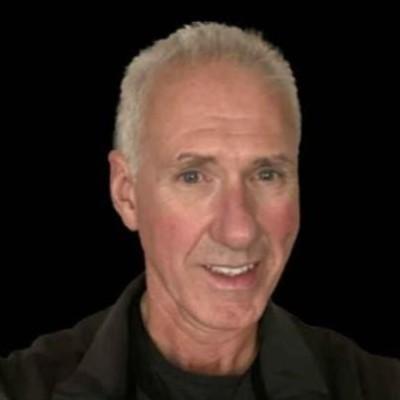Eugene L