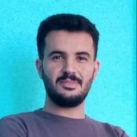 مهدی حسنزاده