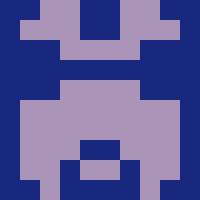 محمدمهدی کوچک یزدی