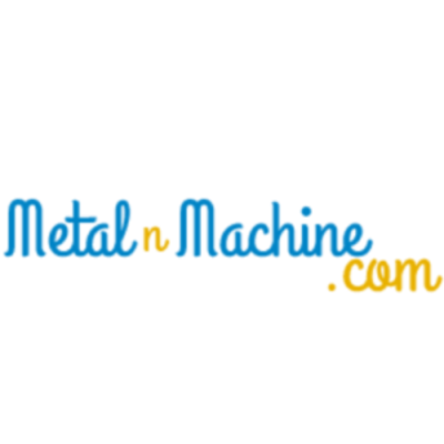 Metalnmschine