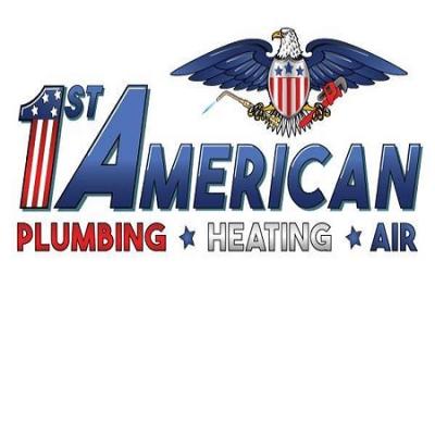 1stamericanplumbing