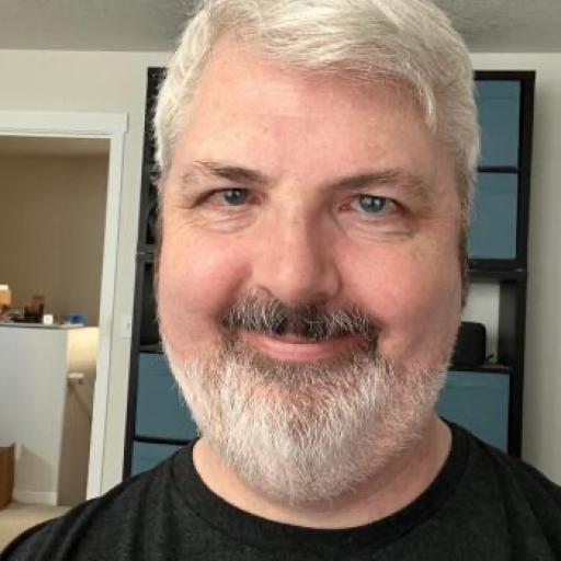 User Avatar of Peter Uchytil