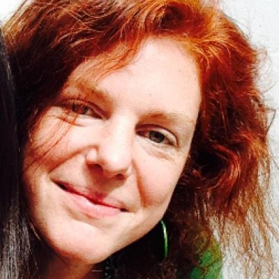 Cécile Egrix