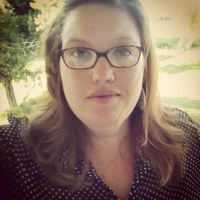 Sarah Domeier