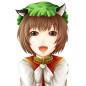 Alice_M