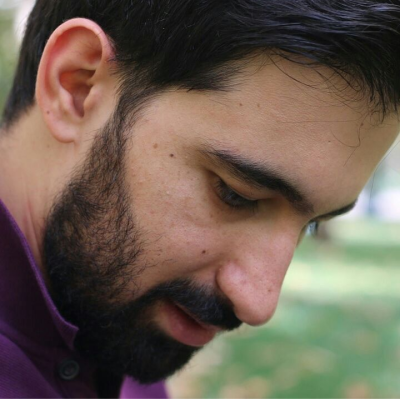 Mohammad Hassani