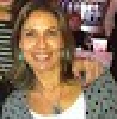 Deborah Santhiago
