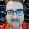 Trevor C. avatar