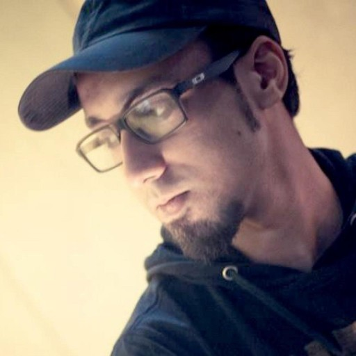User Avatar of Iftakhar Hasan