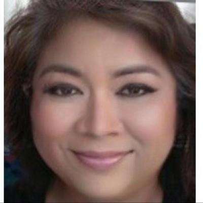 Cathy Santa Ana