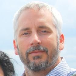 Daniel Carwin