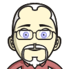 Mike S. avatar