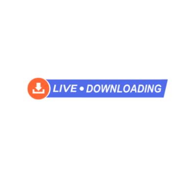 Livedownloader