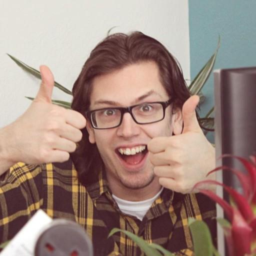User Avatar of Adam Hollister