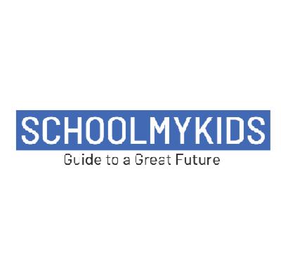 Schoolmykidsparenting